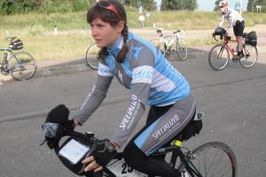 Велоодежда для осеннего катания