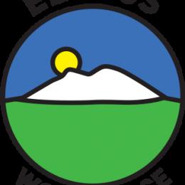 Elbrus Mountain Race. Взгляд изнутри.