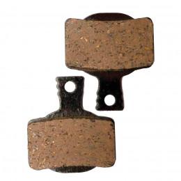 Тормозные колодки Magura-mt2-mt4-mt6-mt8