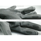 Мембранные перчатки Arcteryx windstopper