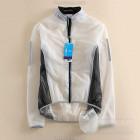 Непромокаемая куртка велосипедная Crane женская