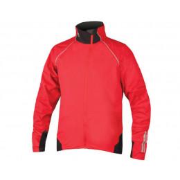 Велокуртка мужская Lava Rain