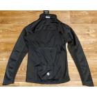 Утеплённая мембранная куртка Olly Warm
