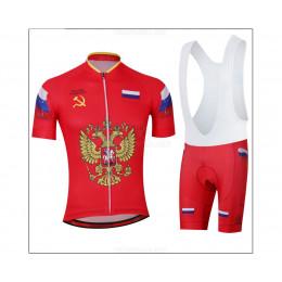 Велоформа Россия 2017