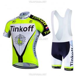 Велоформа Tinkoff 2017-1