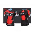 Велоформа BMC 2018 с лямками