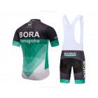 Велоформа Bora 2018 с лямками