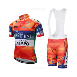 Велоформа Fantini 2018