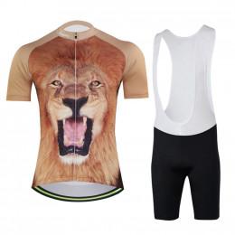 Велоформа Aogda Lion 2018