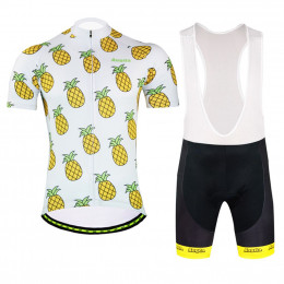 Велоформа Aogda Pineapple