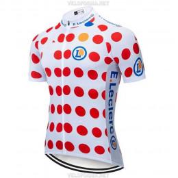 Веломайка Tour de France