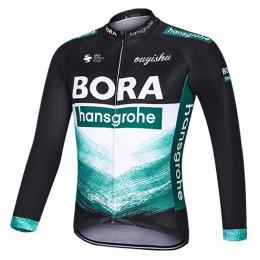Утеплённая веломайка  Bora 2020