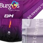 Велоформа Burgos BH 2020