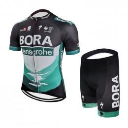Велоформа Bora 2020 без лямок