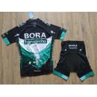 Велоформа Bora 2020