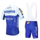 Велоформа Deceuninck-Quick Step 2020
