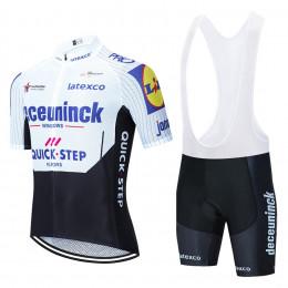 Велоформа Deceuninck-Quick Step 2020b с лямками