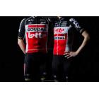 Велоформа Lotto-Soudal 2020