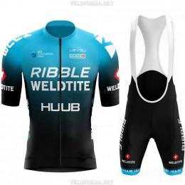 Велоформа Ribble Weldtite 2020