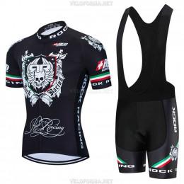 Велоформа Rock Racing 2020