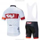 Велоформа Tirol 2020