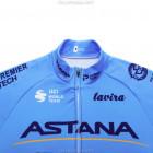 Велоформа Astana 2021