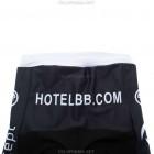 Велоформа B&B hotels 2021
