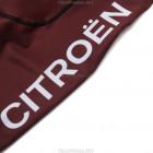 Велоформа AG2R-Citroen 2021