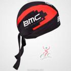 Бандана BMC