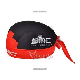 Бандана BMC 2013