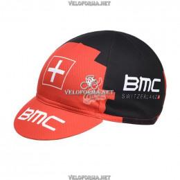 Кепка BMC 2014