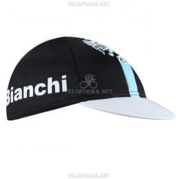 Кепка Bianchi 2016