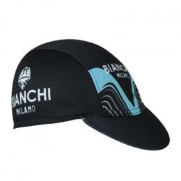 Кепка Bianchi 2017