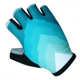 Велосипедные перчатки Bianchi 2020
