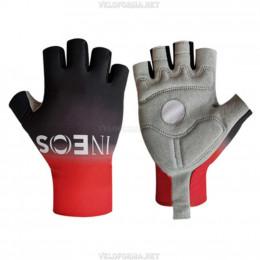 Велосипедные перчатки Ineos 2020