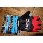 Велосипедные перчатки BMC 2016