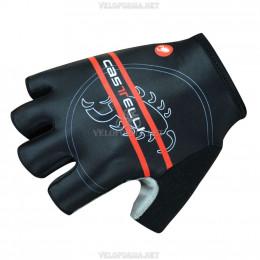 Велосипедные перчатки Castelli 2016