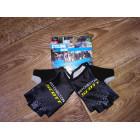Велосипедные перчатки Scott