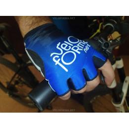 Велосипедные перчатки Veloforma.net