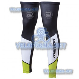 Велочулки Merida 2013-1