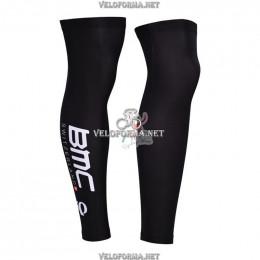 Ногова BMC 2014-1