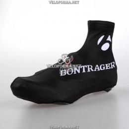 Велосипедные бахилы Bontrager 2014-1