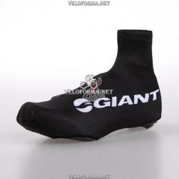 Велосипедные бахилы Giant 2014-1