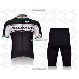 Велоформа Colnago без лямок