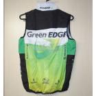 Велосипедный жилет Green Edge
