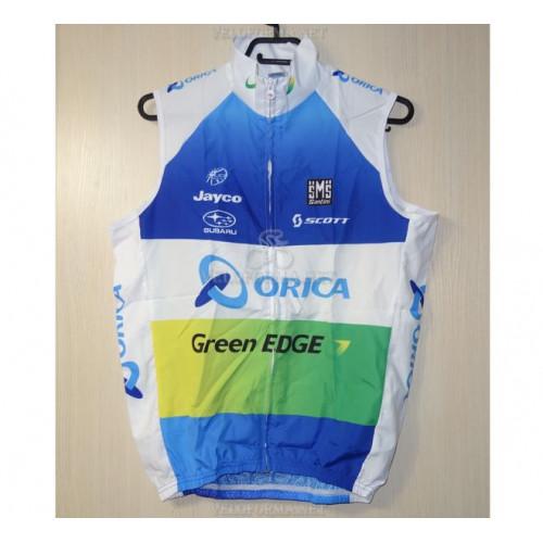 Велосипедный жилет Orica
