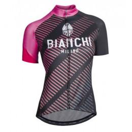Веломайка Bianchi 2017 женская