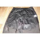 Беговые штаны Karrimor Xlite теплые с ветрозащитой