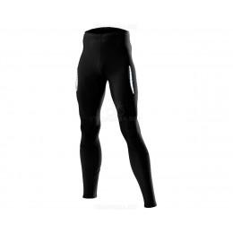 Ветрозащитные беговые штаны Shamp
