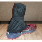 Гамаши влагозащитные на кроссовки